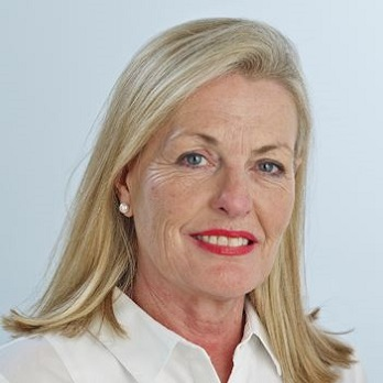 Jill-Donaldson-Aged-Care-Physiotherapist-Co-founder-of-villages.com_.au-agedcare101