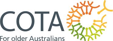 https://www.cota.org.au/