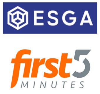 https://www.first5minutes.com.au/v/