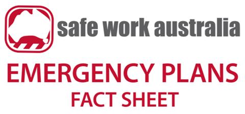 https://www.safeworkaustralia.gov.au/system/files/documents/1702/emergency_plans_fact_sheet.pdf